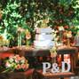 O casamento de Paula Marta Almeida Lima e Espaço Firenze Buffet & Eventos 12