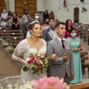 O casamento de Vic e Atitude eventos 18