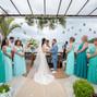 O casamento de Luiz Roberto Swerts Junior e Véu & Gravata wedding 9