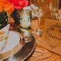 O casamento de Karen e Casa do Convite by Carol Sacilotto 15
