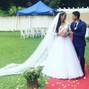 O casamento de Marcely D. Campos Cruz e Chácara Mangueiral 6
