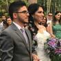 O casamento de Thaís Conde Canto e Kasaqui Eventos 9