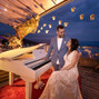O casamento de Luiz Roberto Swerts Junior e Véu & Gravata wedding 11