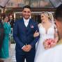 O casamento de Giseli C. e Ateliê Midian Silva 14