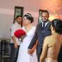 O casamento de Paula Marta Almeida Lima e Espaço Firenze Buffet & Eventos 16