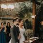 O casamento de Hellen e Encanto de Noiva 4