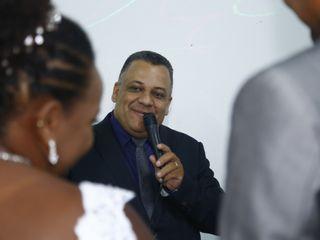 Marcelo Ribeiro Cerimonial e Eventos 1