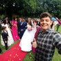 O casamento de Marcely D. Campos Cruz e Chácara Mangueiral 10