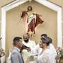 O casamento de Vic e Atitude eventos 23