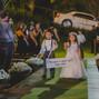 O casamento de Karen e Casa do Convite by Carol Sacilotto 24