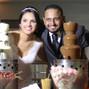 O casamento de Paula Marta Almeida Lima e Espaço Firenze Buffet & Eventos 18