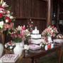 O casamento de Gabriela Rezende e Rancho Passárgada 27