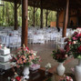 O casamento de Gabriela Rezende e Rancho Passárgada 33