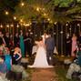 O casamento de Nathalia Palota e Buffet Capricho 22