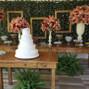 O casamento de Ana Luiza e Enfim, Festas! 5