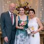 O casamento de Giselda Matques e Party Time Eventos 12