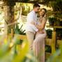 O casamento de Thayná Araújo e Cavallari Fotografia 11