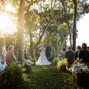 O casamento de Jurema e Fotógrafa Tânia Bauer 31