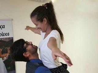 Luiz & Denise Danças 2