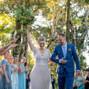 O casamento de Jurema e Fotógrafa Tânia Bauer 32