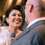 O casamento de Giselda Matques e Party Time Eventos 14