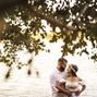 O casamento de Victor C. e Afonso Martins Fotografia 6