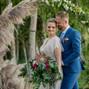 O casamento de Jurema e Fotógrafa Tânia Bauer 33