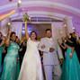 O casamento de Rafael Santos e W Arruda Fotografia 2