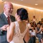 O casamento de Giselda Matques e Party Time Eventos 16