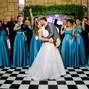 O casamento de Thayná Araújo e Cavallari Fotografia 15