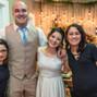 O casamento de Thiago F. e Ateliê de Casamentos Assessoria 23