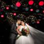 O casamento de Junior e Alphaimagem 5