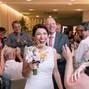 O casamento de Giselda Matques e Party Time Eventos 18