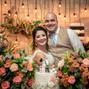 O casamento de Thiago F. e Ateliê de Casamentos Assessoria 25