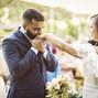 O casamento de Victor C. e Afonso Martins Fotografia 10