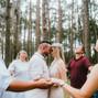 O casamento de Caroline F. e Chronos Imagens - Fotografia e Filmagem 24