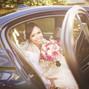 O casamento de Victor C. e Afonso Martins Fotografia 13