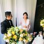 O casamento de Andréia Carla e Recanto do Paraíso 1