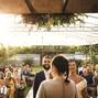 O casamento de Victor C. e Afonso Martins Fotografia 14