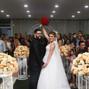 O casamento de Gislene e Caio Rodrigues e Recanto Lírio dos Vales 14