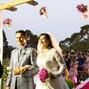 O casamento de Simone Cavalheiro e Felipe Felix Fotografia 8