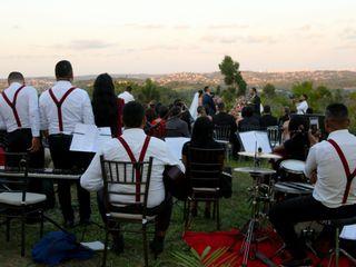 LS Orquestra 4