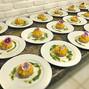 Mestria Cuisine Buffet 8