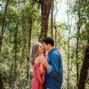 O casamento de Rayna e Henrique e Aquiles Torres Fotografias 10