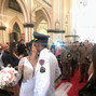 O casamento de Karla A. e Volpe Cerimonial e Eventos 11