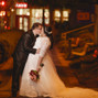 O casamento de Rafael e Secret Book Fotografia 10