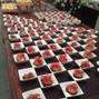 Mestria Cuisine Buffet 9