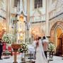 O casamento de Karla A. e Volpe Cerimonial e Eventos 12