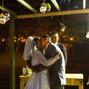 O casamento de Simone Cavalheiro e Felipe Felix Fotografia 9