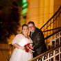 O casamento de Rafael e Secret Book Fotografia 12